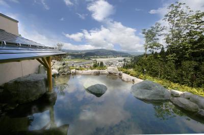 たまには休んで日帰り温泉にでも行きたいです。