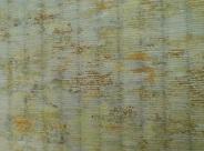魚沼の畳の表替えのお客様に工事後に付け加える一言とは?除湿です!
