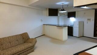 湯沢町のマンションの畳と内装工事が完了しました。