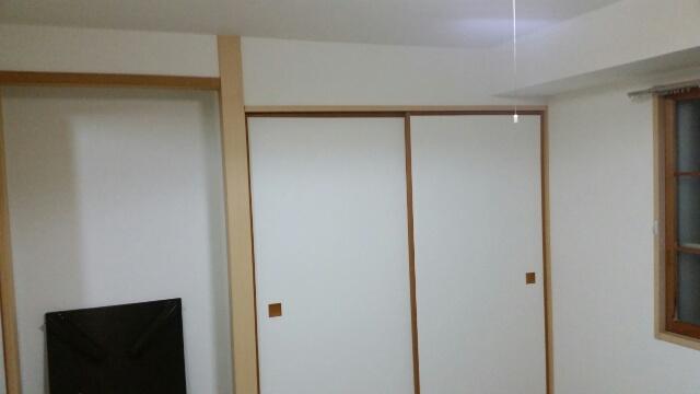 湯沢町の縁無し畳・クロス・障子襖の張り替え工事のことなら柳瀬畳内装にお任せください!